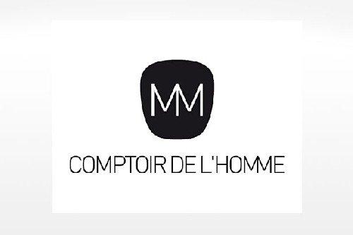 Economisez 5 code promo comptoir de l 39 homme 5 de r duction - Code promo comptoir sante ...