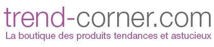 Economisez Code Promo Trend Corner 2018 20 De R Duction