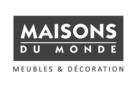 economisez code promo maisons du monde soldes 2018 30 de r duction. Black Bedroom Furniture Sets. Home Design Ideas