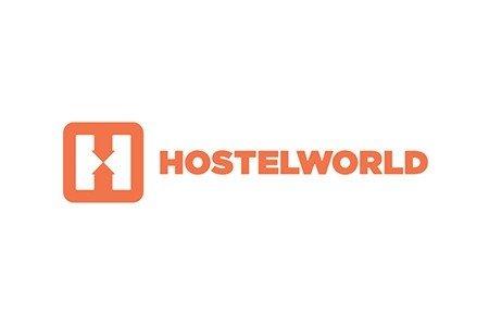 Coupon hostelworld