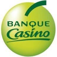 Votre code avantage banque casino i win games online