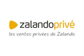 economisez 5 code promo zalando priv 20 de r duction. Black Bedroom Furniture Sets. Home Design Ideas