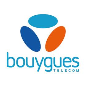 Code Promo Bouygues Telecom 10 De Reduction Valables En Decembre 2020