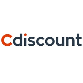 Code Promo Cdiscount : 10% de réduction (43 Bons Plans)