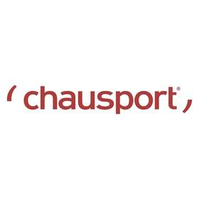Code Promo Chausport : 10% de réduction (3 Bons Plans)