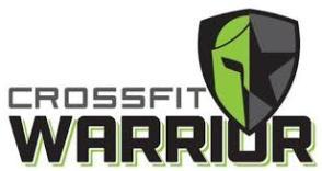 Code Promo Crossfit Warrior : 50</p>                 <!--bof Quantity Discounts table -->                                 <!--eof Quantity Discounts table -->                  <!--bof Product URL -->                                 <!--eof Product URL -->             </div>             <div id=