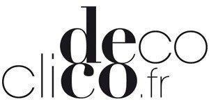 Code Promo Maisons du Monde : 50% de réduction (20 Bons Plans)