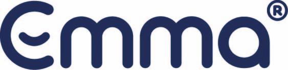 code promotion pour matelas emma