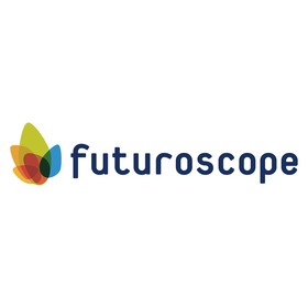 futuroscope promos