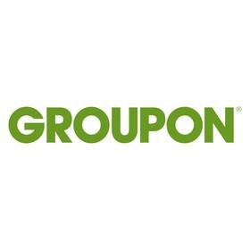 Code Promo Groupon 10 De Réduction 93 Bons Plans