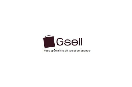 Code Promo Gsell : Jusqu'à 80% de réduction - Juin 2021