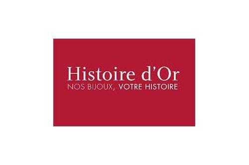 Carte Cadeau Histoire Dor.ᐅ Code Promo Histoire D Or Jusqu A 10 De Reduction Avec