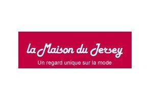 Code Promo La maison du jersey : 9% de réduction valables en