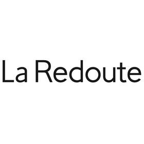 Code Promo La Redoute 10 De Reduction 56 Bons Plans