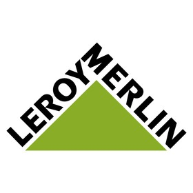 Code Promo Leroy Merlin 70 De Reduction Valables En Janvier 2021