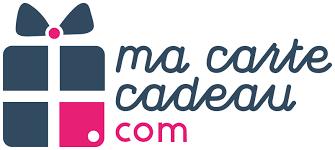 Code Promo Ma Carte Cadeau 10 De Reduction Valables En Decembre 2020