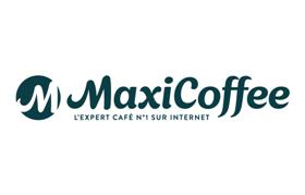 Bon reduc maxicoffee
