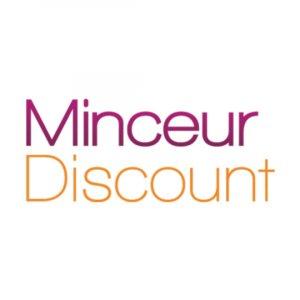 Code Promo Minceur Discount : 10% de réduction valables en ...