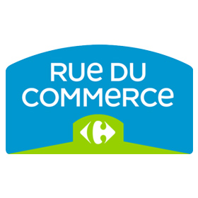Code Promo Rue Du Commerce : 5% de réduction (44 Bons Plans)