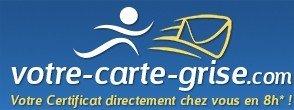 code promo carte grise .com Code Promo Votre Carte Grise.: 10% de réduction (3 Bons Plans)