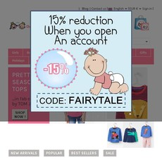 Coupon code reduction cdiscount