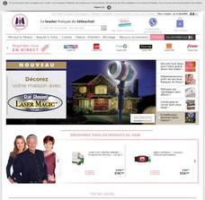 code promo m6 boutique r duction m6 boutique. Black Bedroom Furniture Sets. Home Design Ideas