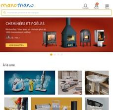 code promo r duction. Black Bedroom Furniture Sets. Home Design Ideas
