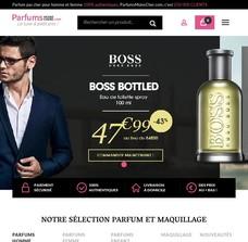 Réductions et promotions chez Parfumsmoinscher